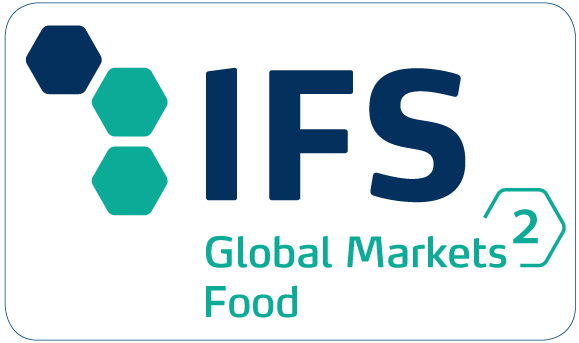 IFS Global Markets Food 2